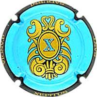 Xepitus X015981 - V6626