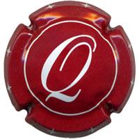Quod Libet X016583 - V12359 - CPC QLB321