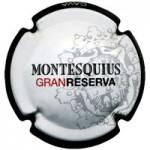 Montesquius X016830 - V8691 - CPC MTS306