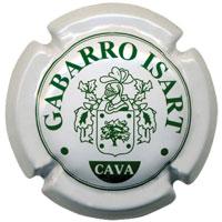 Gabarró Isart X017165 - V6975 - CPC GBI309