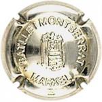 Markel X017602 - V7132 (Plata)