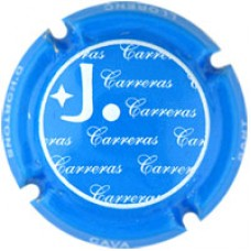 Josep Carreras X017612 - V7038
