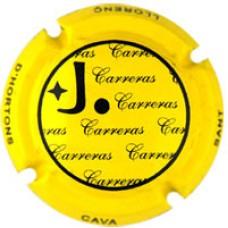 Josep Carreras X017613 - V7039