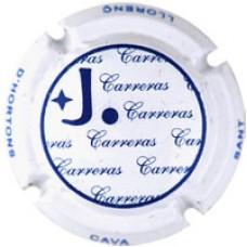 Josep Carreras X017614 - V7041