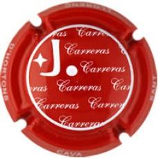 Josep Carreras X017615 - V7040