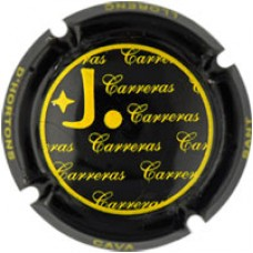 Josep Carreras X017617 - V7037