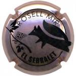 Rosell Mir X017762 - V11033 - CPC RSM356
