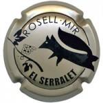Rosell Mir X017765 - V11034 - CPC RSM358