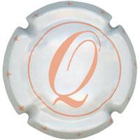 Quod Libet X017930 - V7295 - CPC QLB308