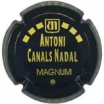 Canals Nadal X018255 - V4466 - CPC CNL322 MAGNUM