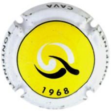 Fonpinet X019396 - V6262