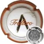 Trallero X019402 - V8101 (0 - 12)