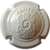 Xepitus X020509 - V11096