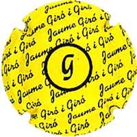 Jaume Giró i Giró X020584 - V7005