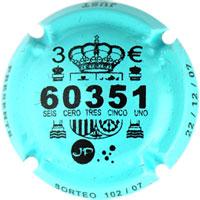 Just Presents X020656 - V11400
