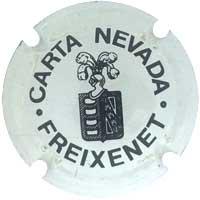 Freixenet X021043 - VPrueba