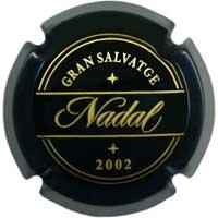 Nadal X021801 - V11998 - CPC NDL314 (2002)