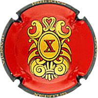 Xepitus X021827 - V7515