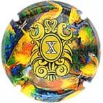Xepitus X022233 - V7952