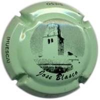 José Blasco X022276