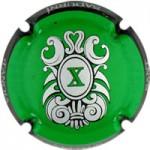 Xepitus X022305 - V12455