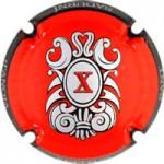 Xepitus X022306 - V12456