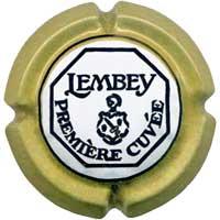 Lembey X022410 - V0526 - CPC LMB302