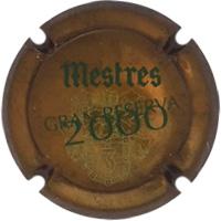 Mestres X022416 - VPrueba