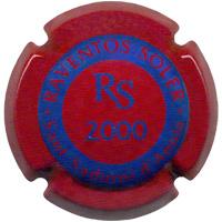 Raventós Soler X022418 - VEspecial - CPC PRVS01
