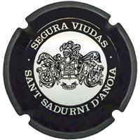 Segura Viudas X022435 - V0674 - CPC SGV317