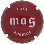 Rosmas X022581 - V8451