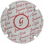 Jaume Giró i Giró X022692 - V7060