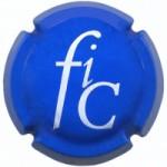Ferré i Catasús X022820 - V11255 - CPC FIC303