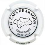 Langa X022845 - VA130 - CPC LNG313 (Andalucia) MAGNUM
