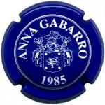 Anna Gabarró X022914 - V7646 - CPC ANB308