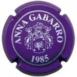 Anna Gabarró X022915 - V7647 - CPC ANB305