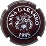 Anna Gabarró X022916 - V7649 - CPC ANB306