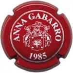 Anna Gabarró X022917 - V7648 - CPC ANB307