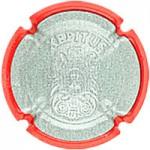 Xepitus X022925 - V7526