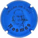 Rosmas X022929 - V7920