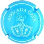 Anglada X023121 - V11152
