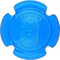 Xepitus X023364 - V7518