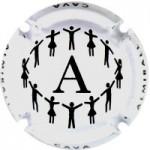 Almirall X023543 - V7652