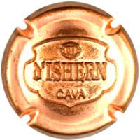 D'Ishern X023939 - V6895