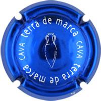 Terra de Marca X024061 - V7465
