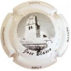 José Blasco X024080 - VA183