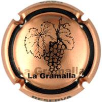La Gramalla X024566 - V7103