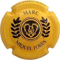 Marc Miquel Forés X026449 - V8262