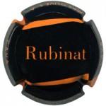 Rubinat X026657 - V11470 - CPC RUB302