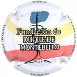 Duque de Montebello X027002 - V11780